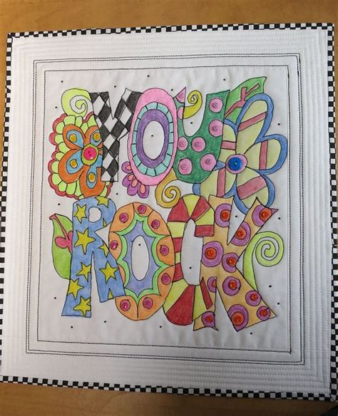 images  crayon quilts  pinterest coloring