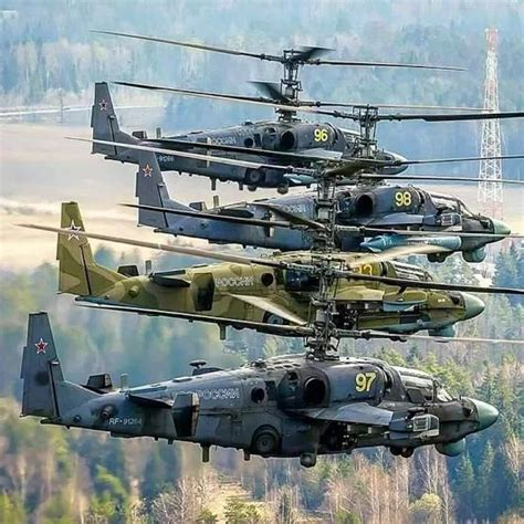 705 Best Images About Helicopters On Pinterest