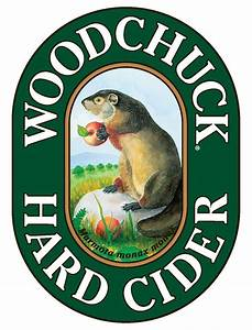 WOODCHUCK CIDER v WOODCHUCK COFFEE « Trademark Blog