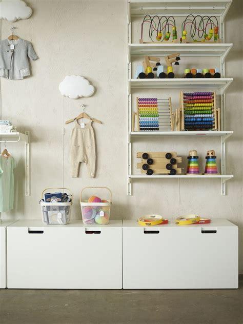 Ikea Kinderzimmer Stuva Ideen by Die Besten 25 Ikea Hochbett Stuva Ideen Auf
