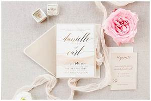 wedding invitation timing how and when to send out your With wedding invitations timing send