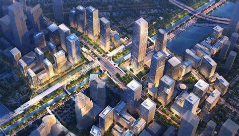 som mrt jakarta transit oriented development master plan