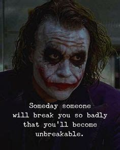 joker quotes images   joker quotes