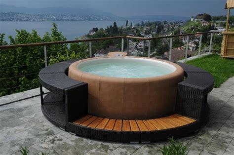 lethbridge softub beachcomber lethbridge hot tubs