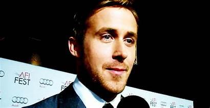 Ryan Gosling Lips Licks He Gifs Ever