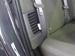 toyota prius plugin hybrid review cars