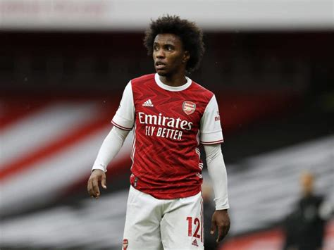 Pepe benched: Arsenal predicted lineup vs Manchester ...