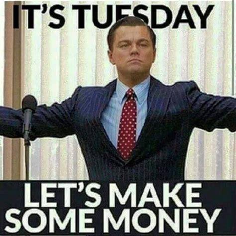 Make Money From Memes - make money from memes 28 images make money memes image memes at relatably com home memes