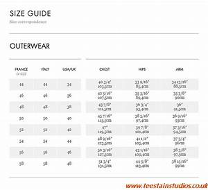 Michael Kors Mens Belt Size Chart Louis Vuitton Shoe Conversion Chart Sema Data Co Op