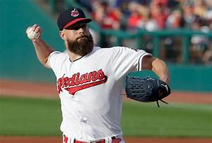 Cleveland Indians vs. Pittsburgh Pirates: live chat ...