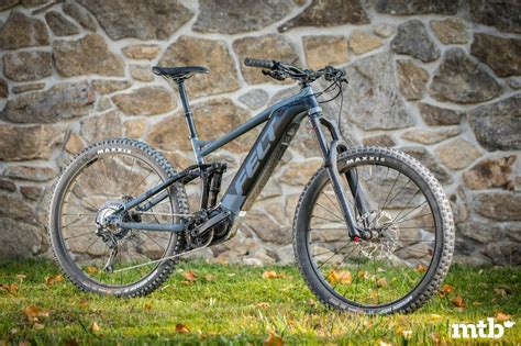 e bike fully test 2018 test felt redemption e 30 e bike 2019 world of mtb magazin