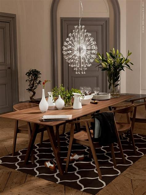 ikea modern dining table dining room 2017 ikea dining table set modern design