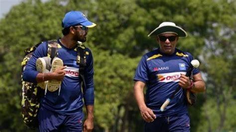 Sl Vs Eng Odi : Sri Lanka Vs England Sri Lanka Tour Of ...
