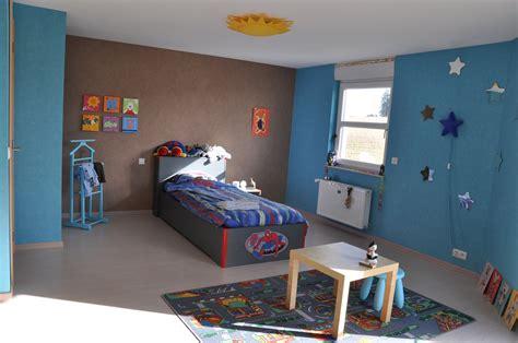 deco chambre garcon 8 ans stunning chambre garcon 4 ans contemporary design trends