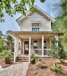 stunning images cottage house plans 25 best ideas about cottage home plans on