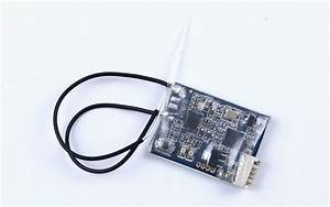 Frsxsr Frsky Xsr 2 4ghz 16ch Accst Receiver With Sbus And