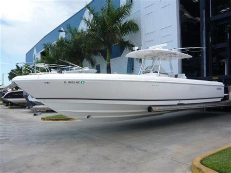Intrepid Boats For Sale by Intrepid Yacht Broker Intrepid Yachts For Sale