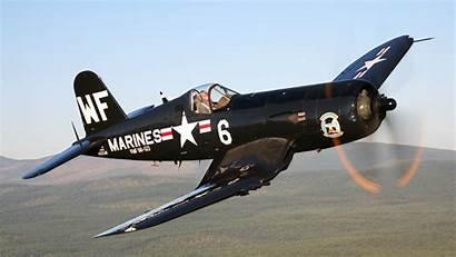 Corsair F4u Vought 1920 Chance 1080 Imgur