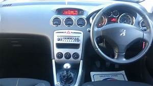 Peugeot 308 2010 : 2010 peugeot 308 sw sport 1 6hdi sold youtube ~ Medecine-chirurgie-esthetiques.com Avis de Voitures