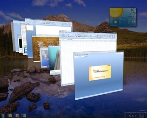 windows  copies mac os  microsoft employee