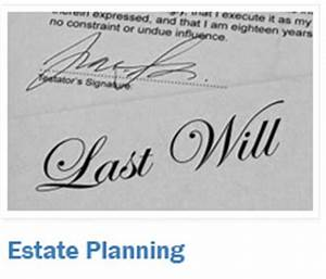 omaha nebraska dui attorney dui criminal defense With cost for estate planning documents