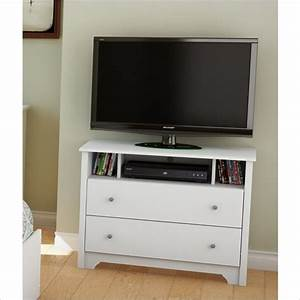 Small Tv Stand For Bedroom - Kids Room Ideas