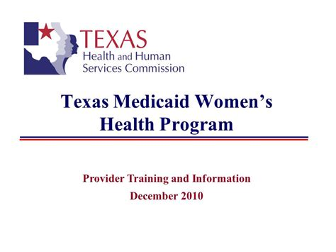 Texas Medicaid Women's Health Program  Ppt Video Online. Library Science Degree Programs Online. Art Institutes Minneapolis Phi Air Ambulance. Boston University Forensic Anthropology. Graduate Schools On Long Island. Top Fashion Design Schools Trans 4 Logistics. Unsecured Loans Online Decision. Reverse Mortgage Death How To Make Antibodies. Reliant Energy Contact Phone Number