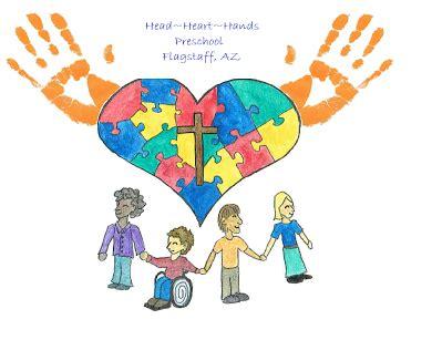 head heart hands preschool flagstaff az child care center