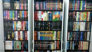 Cole U00e7 U00e3o De S U00e9ries - Temporadas  Dvds  U0026 Blu-ray