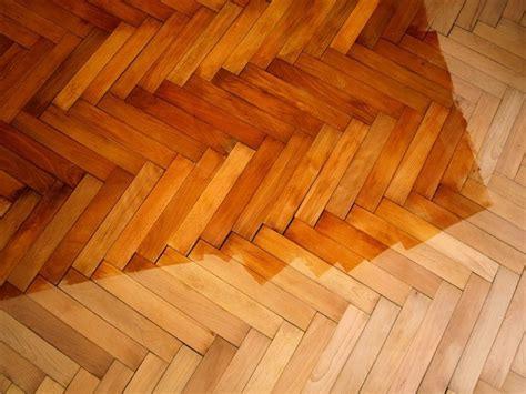 Finish Plywood Plywood Guide Theplywoodcom