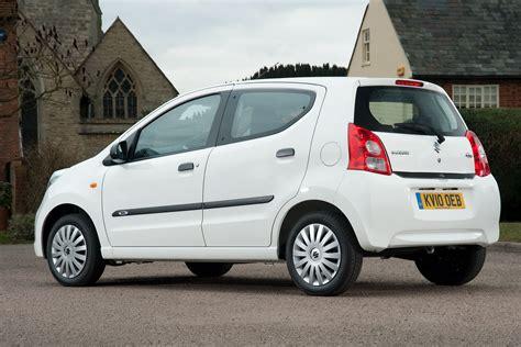 car-model-2012: Suzuki Alto 2011
