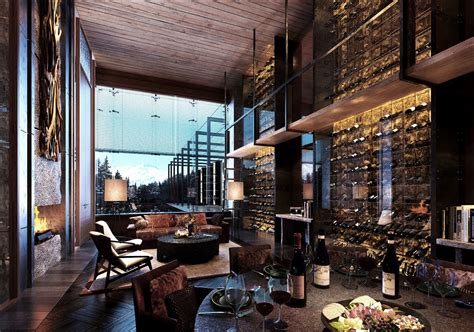 hotel leisure world swiss alps in andermatt takes shape the luxury hotel the chedi