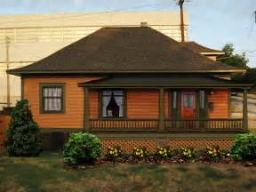 exterior paint color schemes exterior traditional with antique exterior house paint - Bathroom Paint Color Ideas Pictures
