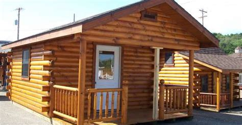 cheap cabin kits cheap log cabin kits between 5k and 15k