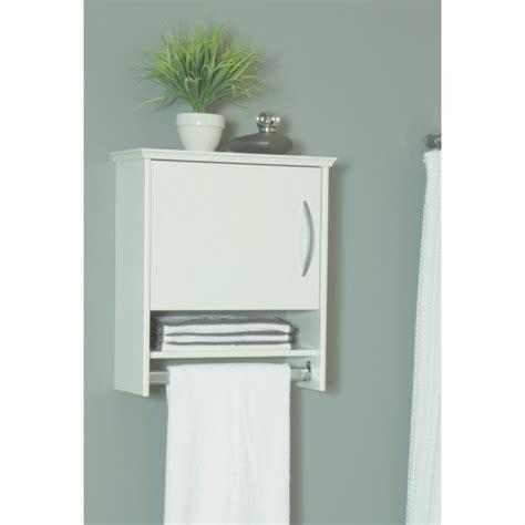 bathroom cabinet with towel rack wall cabinet with towel bar 7 inch deep in bathroom
