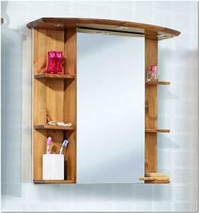 Spiegelschrank Badezimmer Holz : spiegelschrank bad holz ikea hauptdesign ~ Markanthonyermac.com Haus und Dekorationen