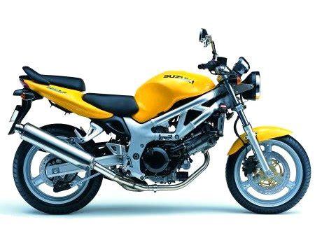 suzuki sv 650 n essai moto suzuki sv 650 n