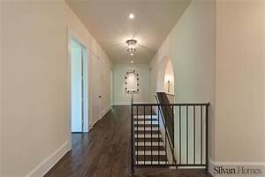 Pin, By, Silvan, Homes, On, Hallways, With, Images