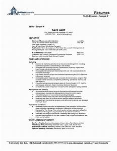 Download Manual Testing Resume Sample For 5 Years