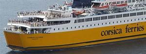 Comparateur Ferry Corse : un navire corsica ferries finit par rallier le port de bastia apr s avoir t bloqu 24 heures ~ Medecine-chirurgie-esthetiques.com Avis de Voitures