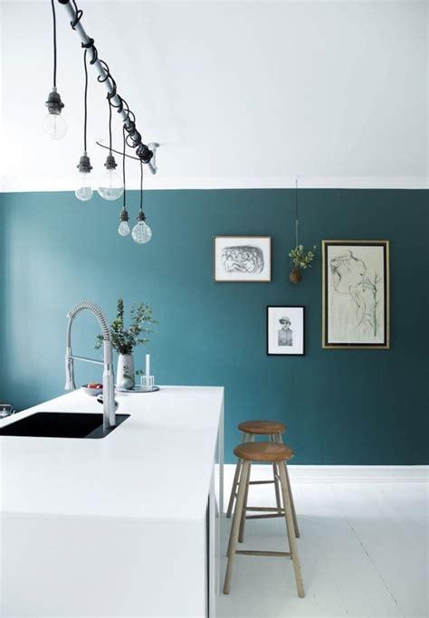 cuisine couleur bleu gris cuisine couleur gris bleu cheap cuisine bleue hygena with