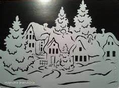 Scherenschnitt Weihnachten Vorlagen Kostenlos : die 41 besten bilder von filigran basteln papercutting cut outs und stencils ~ Yasmunasinghe.com Haus und Dekorationen