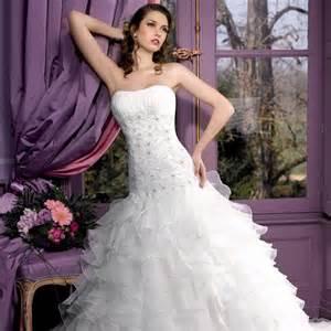 site de mariage site des robes de mariage