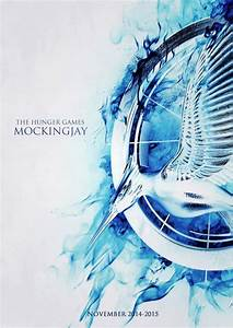 Mockingjay (fingers crossed) | Mockingjay Land | Pinterest