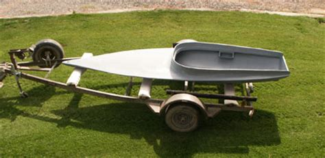 Sculling Duck Boat Plans by Duck With A Scull Boat Bass And Trout Fishing Digest