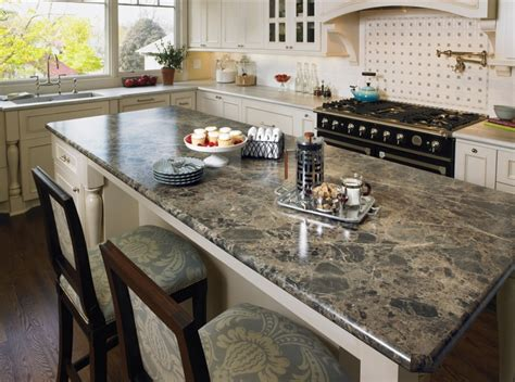 island in the kitchen 101 best island inspiration images on 4823