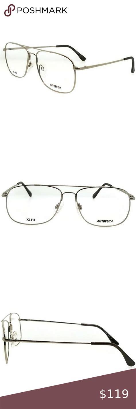 FLEXON AUTOFLEX 44 120 61 Eyeglasses in 2020 Eyeglasses