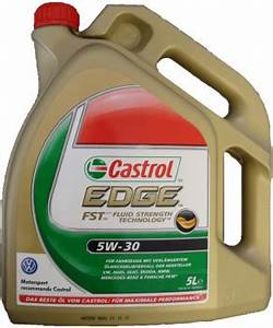 Castrol Edge 5w 30 Longlife Preisvergleich : castrol edge fst 5w 30 ab 7 69 preisvergleich bei ~ Kayakingforconservation.com Haus und Dekorationen