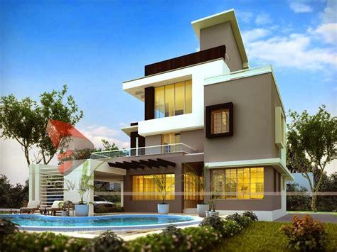 home design exterior app home design ms home enterprises modern house d interior