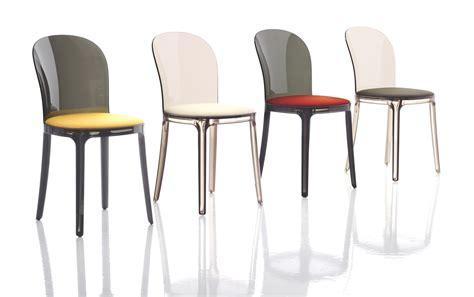 magis furniture artefacto chairs magis